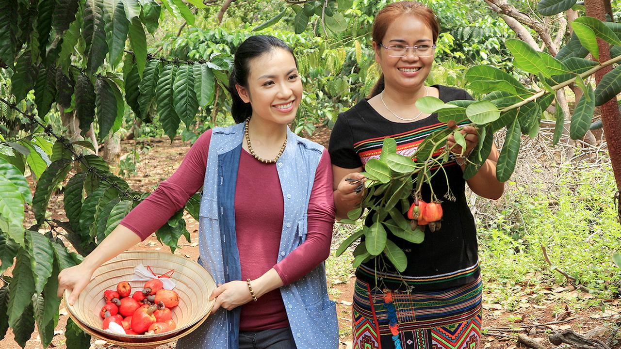 15 Saigon Special 1280x720x100